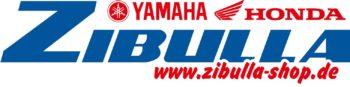 Zibulla Shop